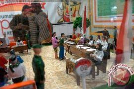 KPU Tulungagung libatkan warganet di debat publik calon bupati