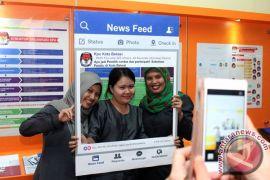 1,4 juta warga Bekasi masuk dalam daftar pemilih tetap