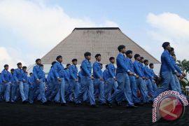 Siswa SMA Taruna Nusantara dibunuh teman satu barak