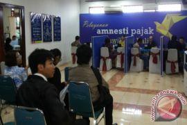 4.000 wajib pajak di Bali manfaatkan layanan samsat elektronik