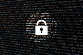 AS-Inggris kompak salahkan Rusia atas serangan siber global