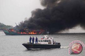 Cerita nelayan NTT, Australia juga tenggelamkan kapal