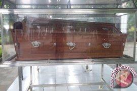 Menarik dan unik, Korea Selatan tawarkan  pemakaman gratis untuk yang masih hidup