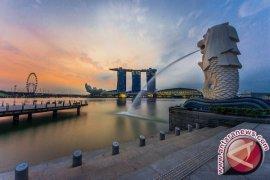 Singapura-Malaysia sepakat akhiri perselisihan