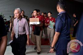 16 saksi diperiksa dalam sidang pembunuhan siswa Taruna Nusantara