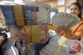 Akses Data Keuangan Pajak, OJK Antisipasi Pemecahan Rekening