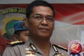 Polisi Kembalikan Tersangka Makar ke Mako Brimob