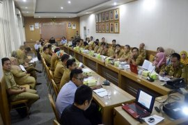 PKOR Way Halim Menjadi Pusat Kesenian Tempat Wisata Edukasi Dan Kuliner