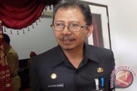15 Pejabat Paser Lulus Seleksi Lelang Jabatan