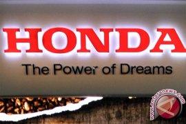 """Honda """"Recall"""" 172.874 Unit Mobil di Indonesia Terkait Kantung Udara"""