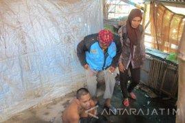 Dinkes: Lebih Dari 180 Warga Kabupaten Kediri Terpasung