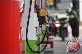 Greenpeace: pemerintah seharusnya hapus bensin premium