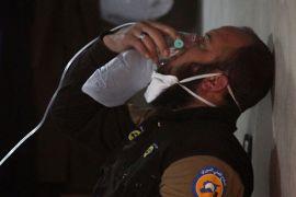 Blok UE prihatin dengan tindakan Suriah-Rusia di Idblib