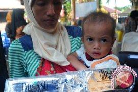 Pakar: MPASI Tidak Boleh Lewat Enam Bulan