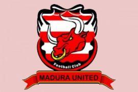 Madura United taklukkan Arema FC