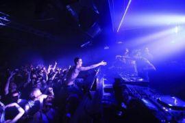 Mainkan remix azan, DJ asal Inggris dipenjara satu tahun