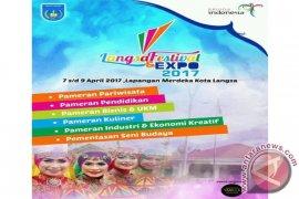 Langsa Festival dan Expo pacu geliat perekonomian rakyat
