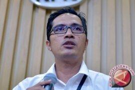 KPK masih seleksi calon Direktur Penyidikan