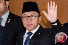 Zulkifli Hasan Buka Konferensi Persatuan Umat Se-ASEAN