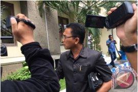 Edhy Prabowo Dukung Proses Hukum Pelanggar Tahura