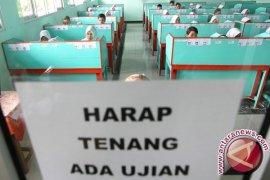 Kiat Memotivasi Anak agar Tidak Nyontek Saat Ujian