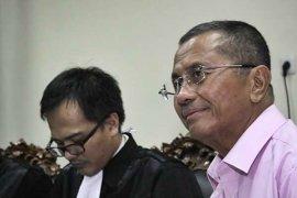 Dahlan Iskan Dituntut 6 Tahun Penjara