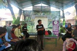 Tim Penilai Kementerian PUPR Kunjungi GMSS-SKM Samarinda