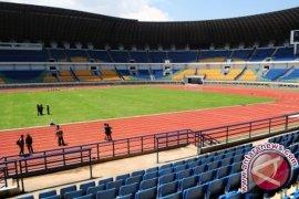 Dua Sponsor Utama Liga 1 Berikan Total Anggaran Rp180 Miliar