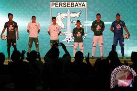 PSM antusias sambut tiga tim perserikatan tembus Liga 1