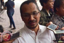 Abraham Samad: TGPF kasus Novel tetap diperlukan