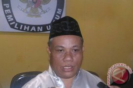 KPU Pontianak Meresmikan Rumah Pintar Pemilu Kapuas