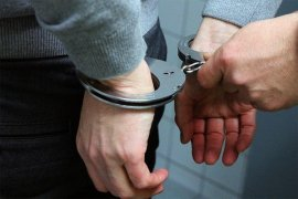 Polisi amankan pelaku upaya pemerkosaan di kebun karet