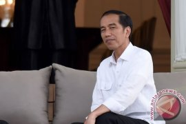 Jokowi Tak Ingin Acara Khusus untuk Ulang Tahunnya
