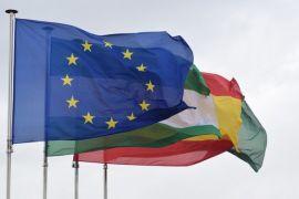 Uni Eropa nyatakan serangan Bom Surabaya bertentangan dengan keberagaman