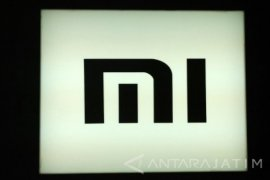 OS Xiaomi MIUI Dipakai 224,4 Juta Pengguna