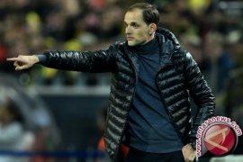 PSG tunjuk Thomas Tuchel jadi pelatih musim depan