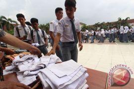 Tes bakat Indonesia sampaikan cara pilih jurusan kuliah