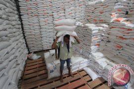 Jawa Barat nyatakan tak butuh beras impor