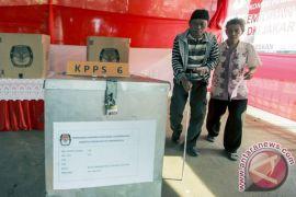 KPU: kaum disabilitas memiliki hak memilih pemimpin