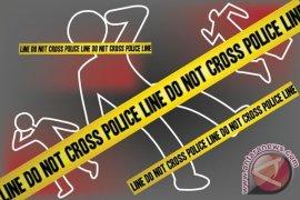 Polisi Kawal Ketat Korban Selamat Pembunuhan Sekeluarga