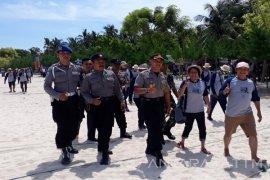 SKK Migas pun Eksplorasi Objek Wisata Sumenep (Video)