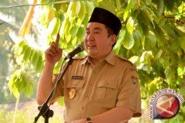 Warga Bawa Jasad Bayi Dengan Tas, Gubernur Bengkulu Minta Maaf