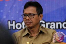Minangkabau Summit perluas akses pasar UMKM