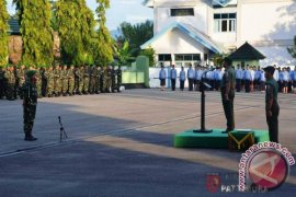 """Panglima TNI: Waspadai """"Cyber Narcoterrorism"""""""