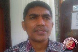 Ombudsman Bali luncurkan medsos pengaduan masyarakat