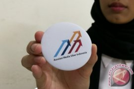 Dewan Pers Harapkan Inovasi Regulasi Etika Media Siber