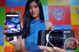 Telepon Selular Sukarelawan Asian Games Turut Diawasi