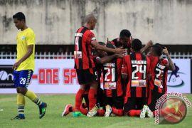 Disorda Papua dan KONI bertemu bahas nomor pertandingan PON
