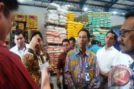 Kemendag Kawal Ketersediaan Kebutuhan Pokok di Maluku