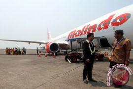 Malindo Air ganti nama jadi Batik Malaysia